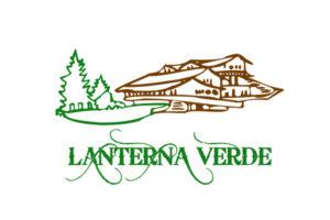 LanternaVerde-logo-1024x640-1024x640