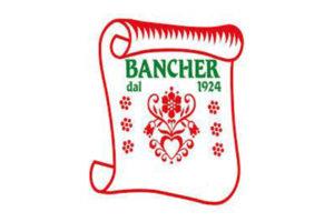 bancher