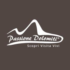 Passione Dolomiti